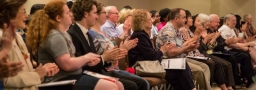 General Meetings and the Delegate Assembly