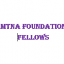 Texas MTA Members Recognized as MTNA Fellows!