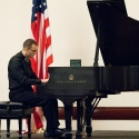 College Faculty Forum and Recital